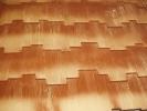 Polyesterdach 03 braun
