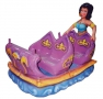 Aladin_Chaise.jpg