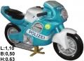 Krad_Polizei-1.jpg