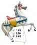 Pferd_180.JPG