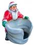 Weihnachtsmann04