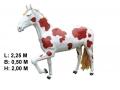Pferd-36.jpg