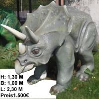 Dino_k.jpg