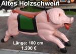altes_holzschwein