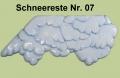 Schneereste_07