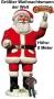 Weihnachtsmann05a.jpg