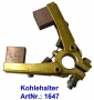 Kohlehalter_1647